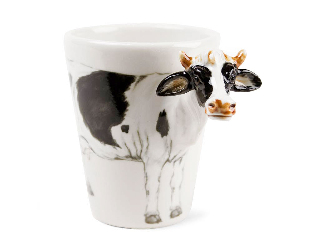 3d tassen wildtiere 3d tassen becher tierisch tolle geschenke. Black Bedroom Furniture Sets. Home Design Ideas