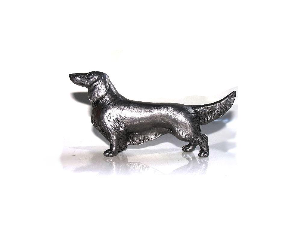 exklusive metall figuren tierische figuren tierisch tolle geschenke. Black Bedroom Furniture Sets. Home Design Ideas