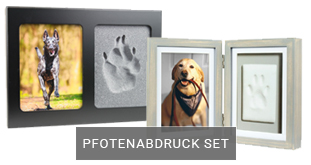 Campain-Box-Pfotenabdruck-Set2.jpg