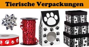 tierisch tolle geschenk ideen f r hunde katzen liebhaber tierisch tolle geschenke. Black Bedroom Furniture Sets. Home Design Ideas