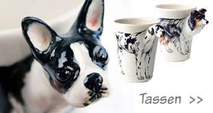 tierisch tolle geschenk ideen f r hunde katzen liebhaber. Black Bedroom Furniture Sets. Home Design Ideas
