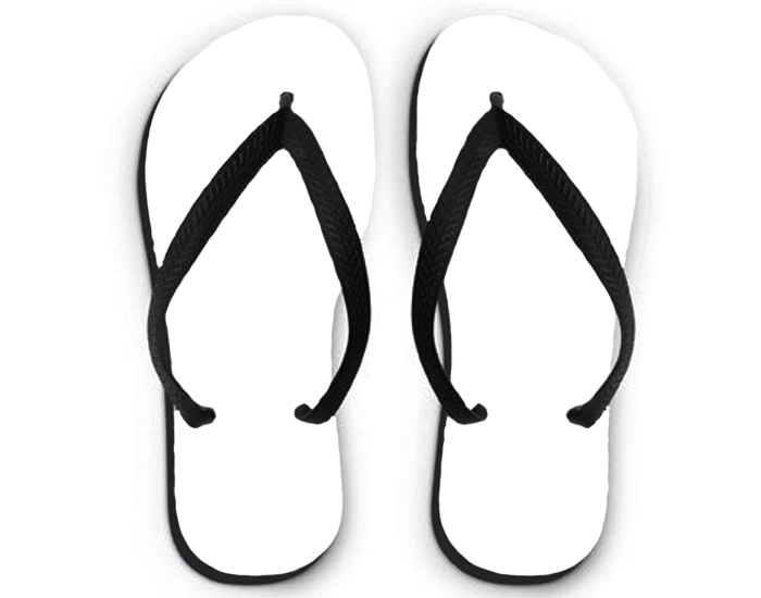 flip flops sandalen wunschbild tierisch tolle geschenke. Black Bedroom Furniture Sets. Home Design Ideas
