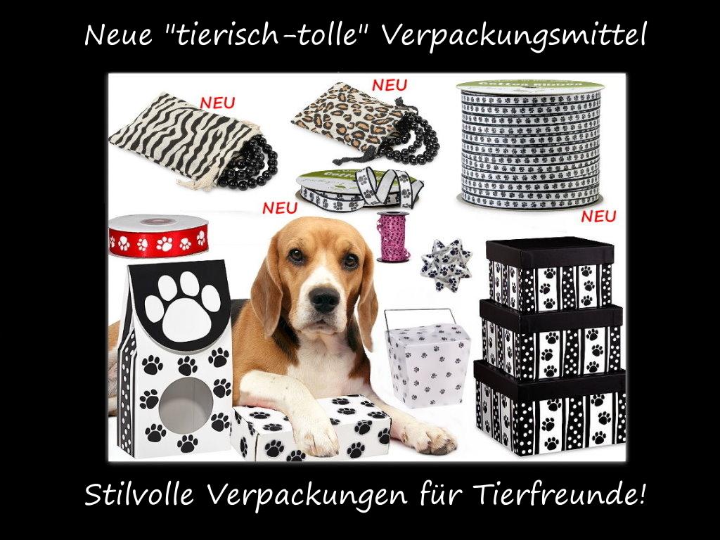 Tierisch-tolle-Geschenke Newsletter