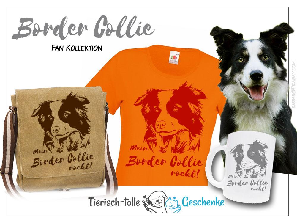 https://www.tierisch-tolle-geschenke.de/fuer-menschen/bekleidung-accessoires/hunderasse-fan-kollektion/border-collie-fan-kollektion/