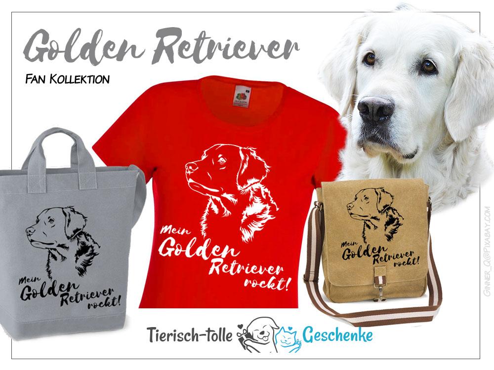 https://www.tierisch-tolle-geschenke.de/fuer-menschen/bekleidung-accessoires/hunderasse-fan-kollektion/golden-retriever-fan-kollektion/