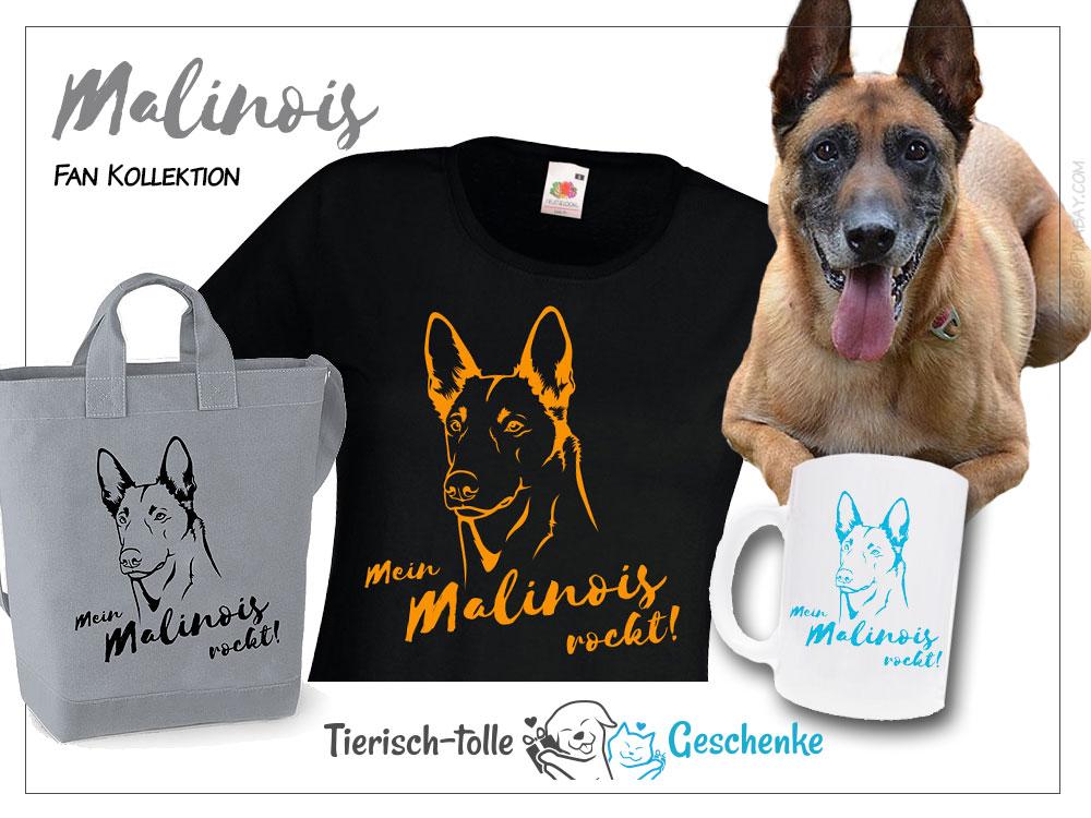 https://www.tierisch-tolle-geschenke.de/fuer-menschen/bekleidung-accessoires/hunderasse-fan-kollektion/