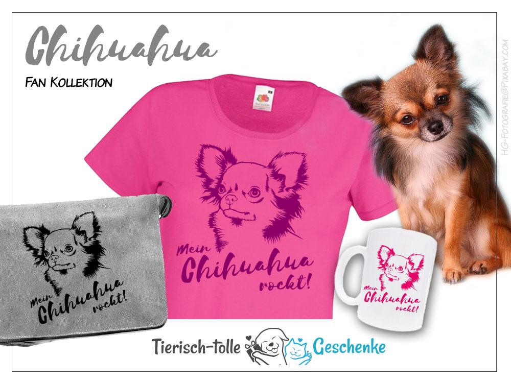 https://www.tierisch-tolle-geschenke.de/fuer-menschen/bekleidung-accessoires/hunderasse-fan-kollektion/chihuahua-fan-kollektion/