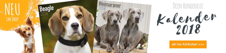 https://www.tierisch-tolle-geschenke.de/leben-wohnen/tier-kalender-2018/