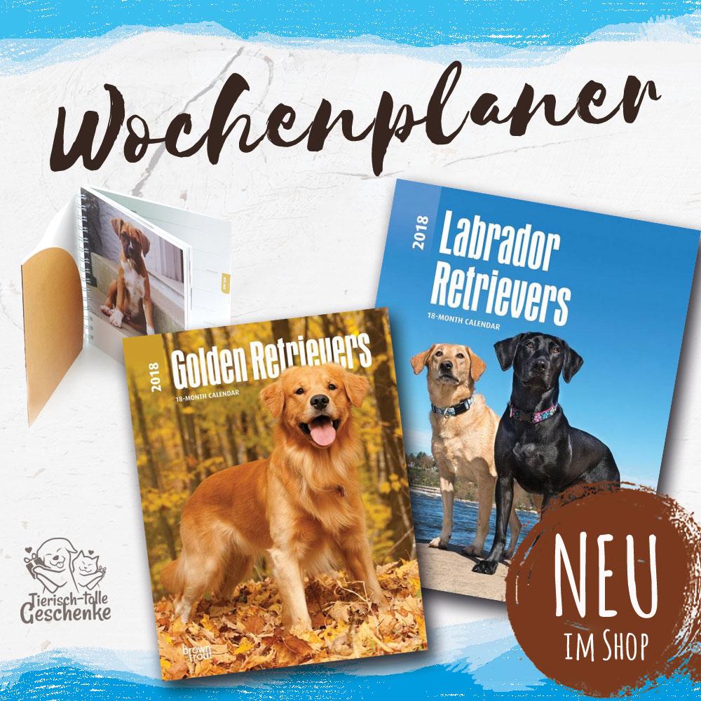 https://www.tierisch-tolle-geschenke.de/leben-wohnen/tier-kalender-2018/wochenplaner-diary-s-abreisskalender/