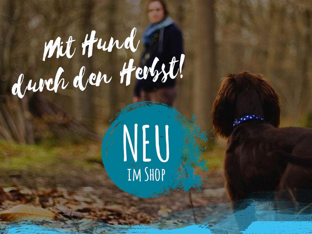 https://www.tierisch-tolle-geschenke.de/neuheiten/