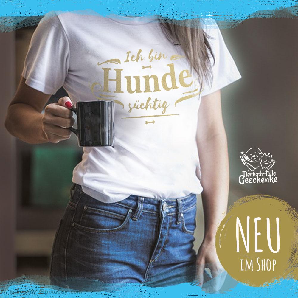 https://www.tierisch-tolle-geschenke.de/suche/?q=hundes%C3%BCchtig