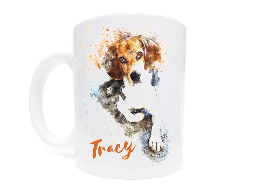 Tassen Hund : Tasse hunderasse beagle tassen hunderassen tierisch