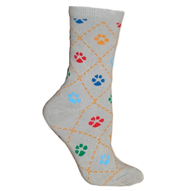 Hundm Socken