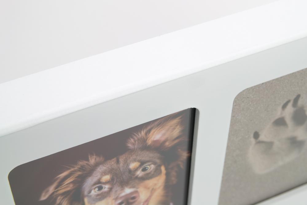 Charmant Pet Bilderrahmen Kohls Bilder - Bilderrahmen Ideen - szurop ...