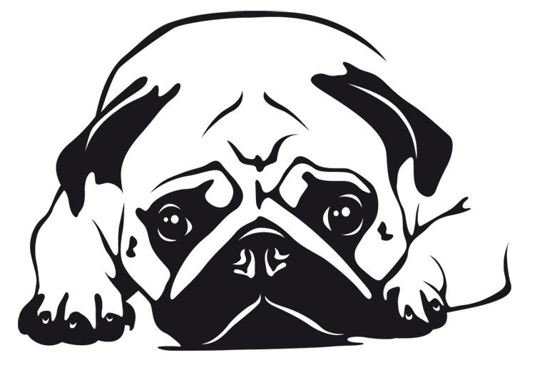 Black Dog Nug