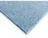 MarkenDry-Bed: Supreme Grau 100x75cm