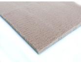 MarkenDry-Bed: Supreme Beige 100x150cm