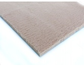 MarkenDry-Bed: Supreme Beige 100cmx75cm