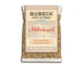 MarkenBubeck's Hundekekse: das Mitbringsel