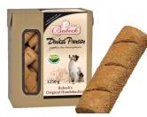MarkenBubecks Original Hundekekse: Dinkel Pansen Brot