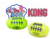 MarkenKong Air-Football L
