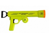 Spielzeuge für HundeHyper Pet - K9 Kannon Ball Launcher MINI - Ball Schleuder Kanone