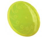 Spielzeuge für HundeSpielspaß für Hunde: Dog-Disc Hundefrisbee