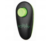 BauchtaschenDog Activity Finger Clicker