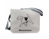 Socken mit TiermotivSocken mit HundemotivBaumwoll-Tasche: Beagle 6
