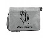 Bekleidung & AccessoiresSchals für TierfreundeBaumwoll-Tasche:  Cocker Spaniel 1