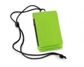 SchnäppchenHandytasche - Smartphone-Cover Nylon