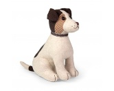 T-ShirtsHunderassen T-ShirtsTürstopper Hund: Jackson - Jack Russell Terrier