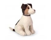 Leben & WohnenGarderoben & SchlüsselboardsJackson Jack Russell Terrier - Türstopper Hund