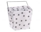 Geschenk-VerpackungenPack-Pfötchen Serie: Take Out Box