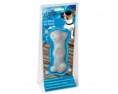 Spielzeuge für HundeChill Out - AFP Ice Bone Kühlspielzeug für Hunde