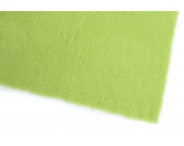 Dry-Bed - mehrfarbig - antirutschDry-Bed: ALL-Lime 100x150cm -SPECIAL EDITION-