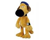 Spielzeuge für HundeTrixie Shaun das Schaf PLÜSCH Hundespielzeug BITZER -26cm-