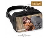 Für TiereSpielzeuge für HundeFoto Bauchtasche - einfach selbst gestalten