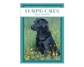 SchnäppchenSpielkarten Set: Hunde - Labrador
