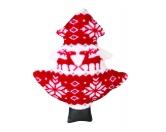 WeihnachtenTrixie Plüsch Spielzeug: Xmas Weihnachtsbaum