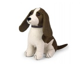 Türstopper Hund: Spangle - Springler Spaniel