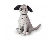 T-ShirtsHunderassen T-ShirtsSpottie Dalmatiner - Türstopper Hund