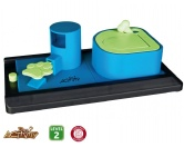 MarkenTrixie Dog Activity - Poker Box Vario Hunde Intelligenzspielzeug