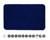 Wasser- & Futternäpfe für Hunde & KatzenWaschbare Napfunterlage: Royal 30 x 65 cm