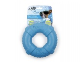 Chill Out - Water LifeRing -blau- schwimmfähiges Hundespielzeug