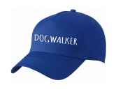 Hundefan CAP - Dogwalker
