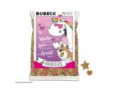 MarkenBubeck's Pummeleinhorn Hundekekse: -Hundeliebe-