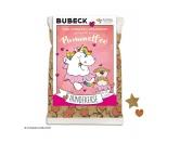 MarkenBubeck's Pummeleinhorn Hundekekse: -Pummelfee-