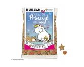 MarkenBubeck's Pummeleinhorn Hundekekse: -Prinzen-