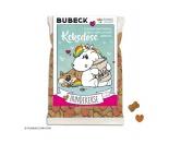 Bubeck's Pummeleinhorn Hundekekse: -Keksdose-